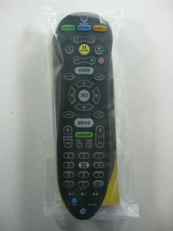 Universal Remote Control Genuine AT&T U-Verse S20-S1A Progra