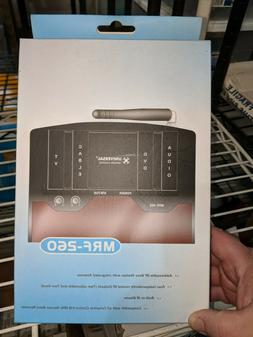 URC Universal Remote Control MRF-260 New in box Free Shippin