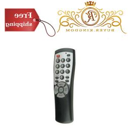 Universal Remote Control Programmable For All TV Brand Hospi
