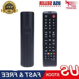 Universal Remote Control Replaced BN59-01199F For Samsung LC