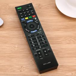 Universal Replacment Remote Control for Sony LCD LED TV Brav