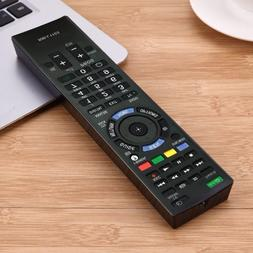 Universal Remote Control RM-L1165 For Sony LCD LED TV Bravia