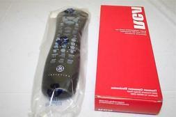 GE Universal Remote Control Transmitter, 245058, CRK76TF1, m
