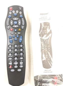 Universal Electronics Universal Remote Control TV ~ VCR ~ CA
