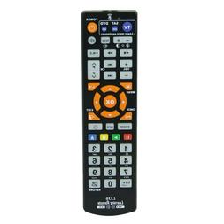 Universal Remote Control with Learn Function,Controller L336