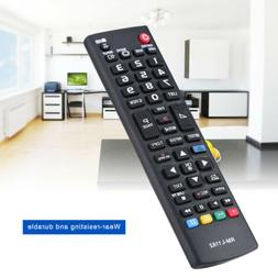 Universal Remote Controller for LG LCD TV Remote Control Rep