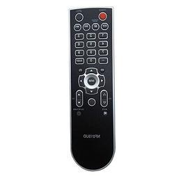 New Universal Remote NF015UD F Emerson Sylvania TV LC195SL9A