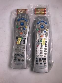 Synergy V Universal Remote RT-U64 CP Blue Ridge/TimeWarner D