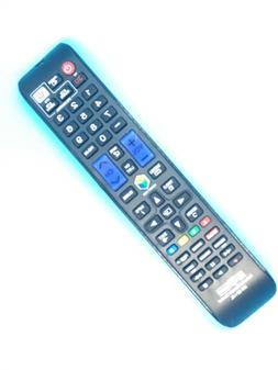Universal Remote Sm-22+AL