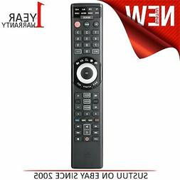 One For All Universal Remote Smart Control│8 Devices│Eas