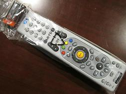 DirecTV Universal Remote w/ 2 BATTERIES RC22 for LD2060 D12