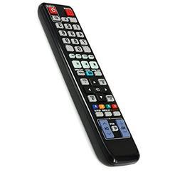 Universal Remote for Samsung Blu-Ray DVD