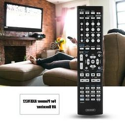 Universal  Replacement Remote Control for Pioneer AXD7622 AV