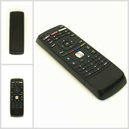 Universal Replacement Remote Control For VIZIO Brand Tv And
