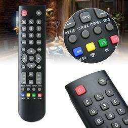 Universal Remote Control TV Controller For TLC-925 Fit Most
