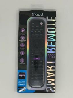 Beam Universal Smart Remote Control, FREE SHIPPING 6 in 1 Un