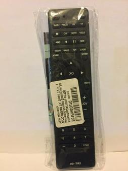 Universal TV Remote Control For All Vizio Smart TV Vizio xrt