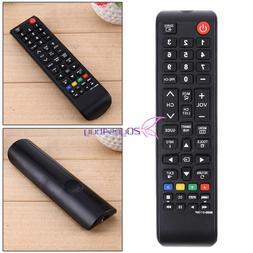 Universal TV Remote Control for SAMSUNG BN59-01199F UN32J450