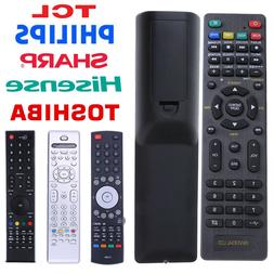 Universal TV Remote Control Replacement