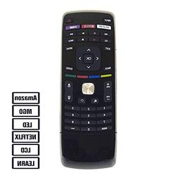 Gvirtue Universal Remote Control Compatible Replacement fo