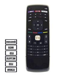 Gvirtue Universal Remote ControlCompatibleReplacement fo