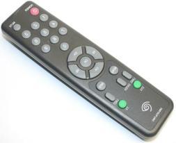 Time Warner UR2-DTA-TWC TV Cable Digital Transport Adapter D