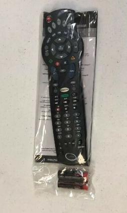 Optimum | URC 1056 Universal Remote Cont