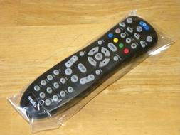 Entone URC 4 ~ NEW ~ Set Top Box Universal Remote Control