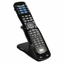 "URC MX-890I 2"" High-Res LCD Universal Remote Control NEW Qui"