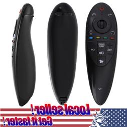 US Replace AN-MR500 AN-MR500G For Magic 3D Smart TV LG Unive
