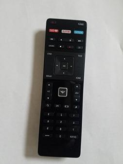 """Vizio D‑Series D48‑D0 48"""" 1080p LED Smart TV Remote Cont"""