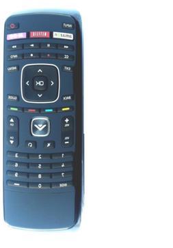 VIZIO Universal Remote control for 99% VIZIO BRAND LED LCD T