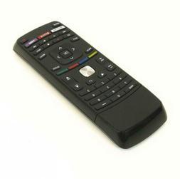 Nettech Vizio Universal Remote Control for All VIZIO BRAND T