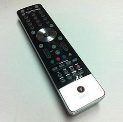 New Original VIZIO VUR8 Universal Programmable Remote Contro