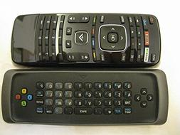 New XRV13D Qwerty keyboard internet TV remote for M3D650SV M