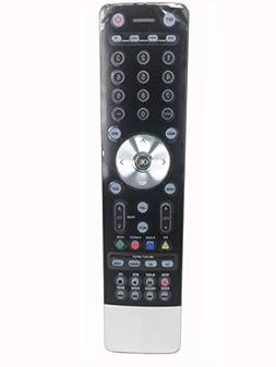 Meide VUR8 Universal VIZIO Replacement Remote Control Progra