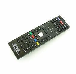 Nettech VZ-2+AL Universal Remote Control for Vizio Smart TV