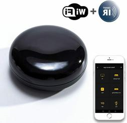 WiFi Smart IR Remote Controller Smart Home Infrared Universa