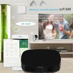 WiFi Universal IR Smart Wireless Remote