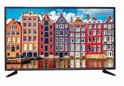 "Sceptre X415BV-FSR 40"" Slim LED FHD 1080p TV Flat Screen HDM"