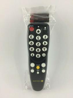 FOR COMCAST XFINITY CABLE DTAUNIVERSAL REMOTE CONTROL