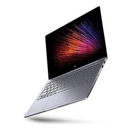 Xiaomi Air 12 Laptop - Windows 10 Home English, FHD 12.5 Inc