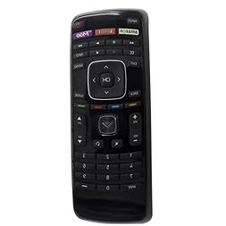 Beyution New XRT112 TV Remote Control fit for Vizio TV E291I