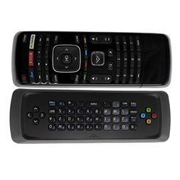 New XRT300 Keyboard TV Remote Control fit for Vizio TV E280I