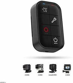 Yottafun Waterproof Wearable Smart Remote Accessory For Gopr