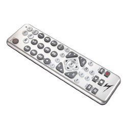 AmerTac - Zenith ZC400 4-Device Universal Remote