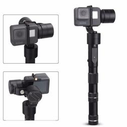 Zhiyun Z1-EVOLUTION 3-Axis Handheld Stabilizer Brushless Gim